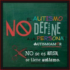 #Autismo #AutismoAmor #Autism #AutismAwareness #Advocate #VocesUnidasPorAmor #TodosLosDíasEs2DeAbril #AutismParents #parenting #quotes