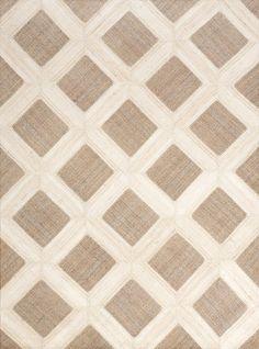 .beautiful neutral rug