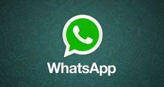 UNIVERSO NOKIA: News di Repubblica messaggio su WhatsApp ecco come...