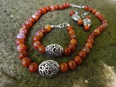 LGC---------->❤ IT'S A HEART ATTACK !  by Cindyanne on Etsy