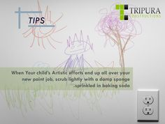 Tips for your home #TripuraConstructions