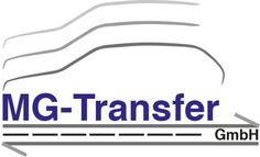 Ihr Dienstleister rund um Fahrzeugüberführung, Holservice Bringservice, europaweiter Fahrzeugtransport auf eigener Achse. Für Geschäfts- und Privatkunden. Ihr seriöser Direktkurier in Deutschland!