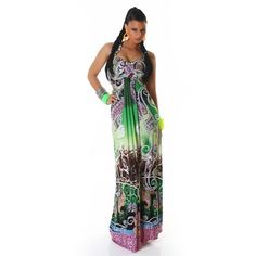 X long full length purple black green maxi multi colour holiday Elegant Evening Cocktail Dress Size 8, 10 maxi party or wedding gown floor length prom debs, spring summer italy gownplanet, http://www.amazon.co.uk/dp/B004SBD43C/ref=cm_sw_r_pi_dp_Sjskrb111A6FK