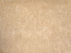 Stucco texture options for homeowners including descriptions and photos - article provided by Classic Home Improvements, located in Escondido and serving San Diego and Temecula. Stucco Exterior, Stucco Homes, Stucco Walls, Exterior Colors, Exterior Paint, Painting Textured Walls, Texture Painting, Stucco House Colors, Stucco Finishes
