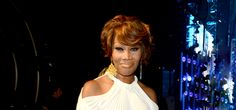 Man Alleging To Be Yolanda Adams' Ex Denies Domestic Violence