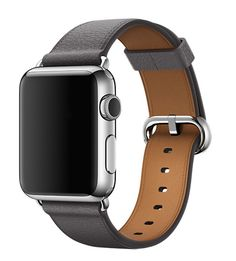 Apple watch bands, 38mm, 40mm, 42mm, 44 mm, series 4 3 2 1, women, fashion, style, rose gold, band, best, new arrivals, stainless steel, beautiful, simple, outfit, jewelry, products, cuffs, watchbands, buy, genuine, real, brand name, designers, metal, bling, diamonds, cuff, leather, skin, bracelet, strap, iwatch, jewelry, unique, iwatch , gold, silver, black, pink, grey, gray #applewatchbands #applewatch #nuroco