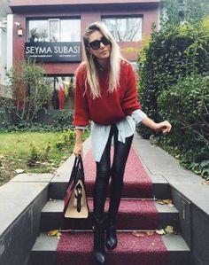 Instagram Post By Seyma Subasi Ilicali Seymasubasi Instagram And Fashion