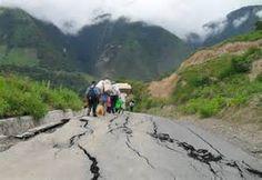 Peru earthquake - Yahoo! Image Search Results