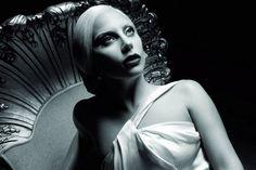 AHS - Lady Gaga