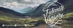 11 trucos para encontrar vuelos baratos | Fulanito Viajero