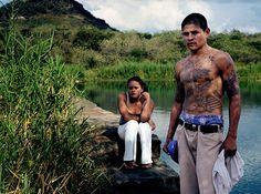 Fotógrafo: Carlos Álvarez Montero. Personal.