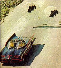 my fav batmobile pic