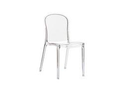 #ClearPlasticChairs from Warner Contract Furniture. Much more Cafe and Restaurant Furniture available to buy on our website