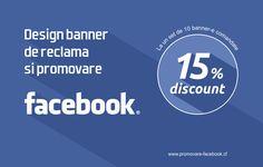 www.promovare-facebook.cf
