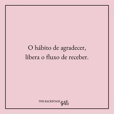 #LeiDaAtração Desiderata, Mary Kay, Girl Boss, Girl Power, Inspire Me, Backstage, Quote Of The Day, Cards Against Humanity, Wallpapers