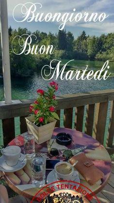 Table Decorations, Home Decor, Sleep, Happy Tuesday, Bonjour, Italy, Decoration Home, Room Decor, Home Interior Design