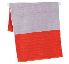 kas-room-flinders-bath-towel-orange