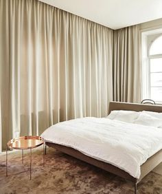 bedroom ideas and design  #KBHome