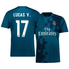 Real Madrid jerseys are Thailand AAA+ quality,order will be shipped in days after payment,guaranteed original best quality China shirts Cristiano Ronaldo Lionel Messi, Neymar, Barcelona Soccer, Fc Barcelona, Alex Morgan Soccer, Soccer Girl Problems, Manchester United Soccer, Soccer Kits, Soccer Quotes