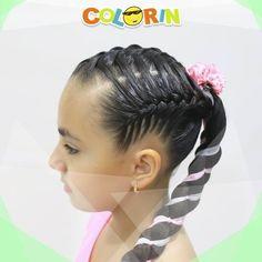 #braids #braidstyle #hair #hairstyle #ilovebraids #braidsforgirls #instagood #girly #instabraid #braidpage #instahair #cute #trenzas #hairstyles #braidlife #gorgeous #daughter #braidideas #happy #love #hairoftheday #hudabeauty #photooftheday #brisbane