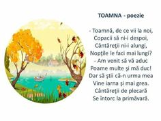 Toamna preferata Act Practice, Autumn Crafts, Nursery Rhymes, Romania, Acting, Language, Songs, Diy, Bricolage