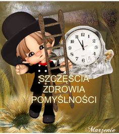 Happy New Year, Diy And Crafts, Cute, Therapy, Polish, Pictures, Happy New Years Eve, Kawaii