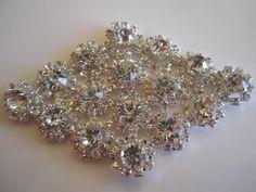 8.75CM Sew on Diamond Rhinestone Applique from Cosmetic Counter Cosmetic Counter,http://www.amazon.com/dp/B0054088FA/ref=cm_sw_r_pi_dp_CUzutb1GTJFBWCQQ