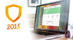 Avast Antivirus 2015 Crack and Activation Key Free Download