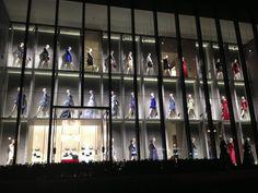 olympics window display - Google Search