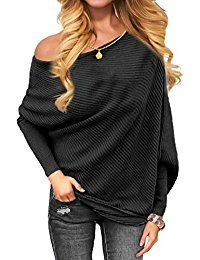 SWEATERS TO BUY FOR WINTER . Keep it warm and classy all winter long. From bold metallic knit sweater to the perfect cable and button cuff turtleneck, we got you covered with our list of the It-season sweater that will make bracing the snow more interesting and keep you bundled up throughout fall and winter. #Fashion #women #sweaters #fashiontrends