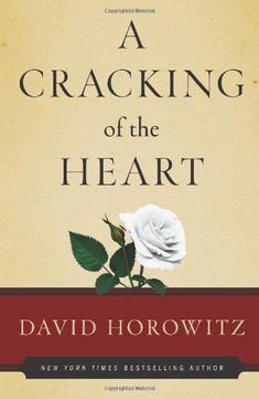 A Cracking of the Heart by David Horowitz,http://www.amazon.com/dp/1596981032/ref=cm_sw_r_pi_dp_.OHctb15ZGBVKVH3
