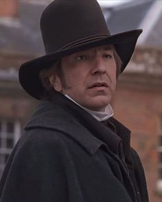 Professor Severus Snape, Alan Rickman Severus Snape, Severus Rogue, Alan Rickman Always, Snape And Lily, Jane Austen Books, Gary Oldman, Ares, Pride And Prejudice