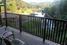 Just see the images & videos of different people, who come to the Hosanna Farmstay & how they enjoy their holidays in the best family spot in NSW & QLD. Farm Stay, Family Holiday, Go Camping, Places To Go, Bucket, Deck, Gallery, Outdoor Decor, Image
