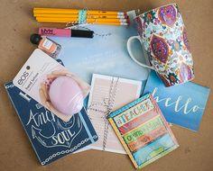 Mug Swap 2014 Give a mug Receive a mug » PIXELS & PLAYBOOKS