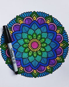 gift for boyfriend gift for boyfriend For Boyfriend for boyfriend anniversary for boyfriend birthday ideas for boyfriend birthday to buy Dibujos Zentangle Art, Zentangles, Daddys Girl Quotes, Mandala Drawing, Mandala Sketch, Mandala Painting, Indoor Crafts, Z Arts, Gifts For Your Boyfriend