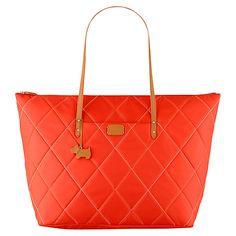 I love radley bags!