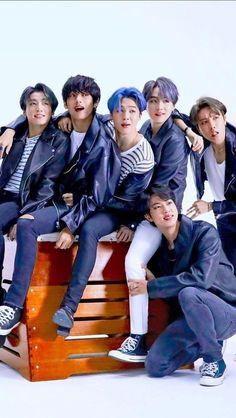 Foto Bts, Bts Group Picture, Bts Group Photos, Bts Taehyung, Bts Bangtan Boy, Jhope, K Pop, Bts Concept Photo, Bts Twt