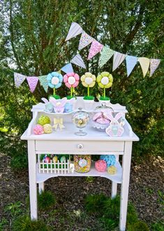 decorations-table-paques-birdsparty (3)