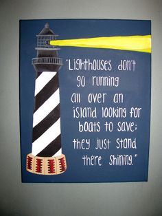 Hey, I found this really awesome Etsy listing at https://www.etsy.com/listing/107559414/original-canvas-painting-lighthouse