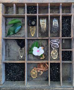 🔸Summer essentials🔸 #madeformen #homagetomanhood #dantestyle #dantemenswear #dante #dantemen #accessories #stilllife #jewels #jewelry #menswear #menstyle #summer #pendant #pendants #cuff #cuffs #wood #vintage #potd #motd #ootd #flowers #leaf #urban #boheme #ss16 #handmade #handcrafted