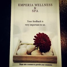 #emperiawellness #professionals #certified #bliss #spreadinghealth #calltoday #goodtime #massages #facials #giftcards #downtown #sacramento