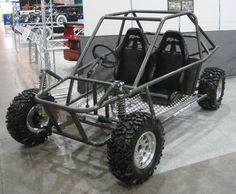 Gokart Plans 826973550304745015 - Buggy frame design Source by phenomraspberry Build A Go Kart, Diy Go Kart, Go Kart Buggy, Off Road Buggy, Mini Jeep, Mini Bike, 2 Seater Go Kart, Mini Buggy, Go Kart Designs