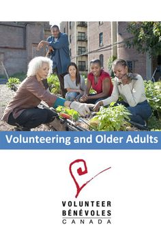 3 Insights on Older Adult Volunteers from #Nonprofit Report http://www.miratelinc.com/blog/3-insights-on-older-adult-volunteers-from-nonprofit-report/ #volunteering