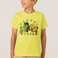 chick Magnet T-Shirt - tap, personalize, buy right now! Iron Man Avengers, Marvel Avengers, Colorful Shirts, Identity, Fitness Models, Casual, Sleeves, Mens Tops, T Shirt
