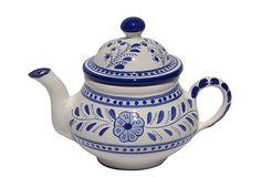 Azoura Teapot, 24 oz on OneKingsLane.com
