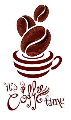 Eljött az idő. http://www.e-coffee.dxn.hu/
