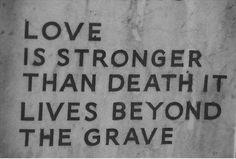 Kensal Green Cemetery, London...