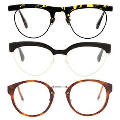 """What are """"asian fit"""" glasses?"""