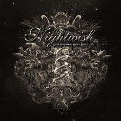 Nightwish/Endless_Forms_Most_Beautiful