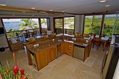 Villa vacation rental in Waialua from VRBO.com! #vacation #rental #travel #vrbo
